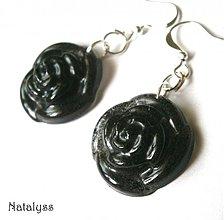 Podčiarknite svoju krásu - natalyss živicové šperky - formy   SAShE.sk 94d5b8d67b6