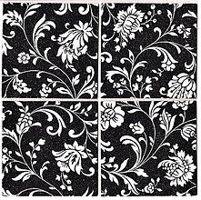 Úžitkový textil - Podložka pod pohár - 3664472
