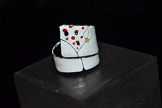 Prstene - Clia - 3673861