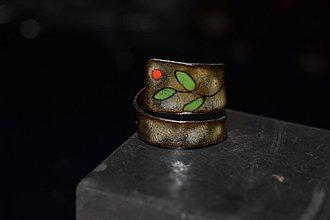 Prstene - Iveta - 3673903