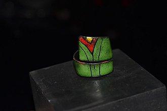 Prstene - Sára - 3673971