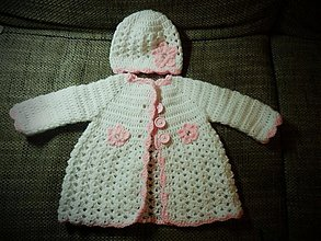Detské oblečenie - Suprava - 3711785