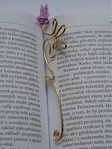 Papiernictvo - Halúzkové - 3713590