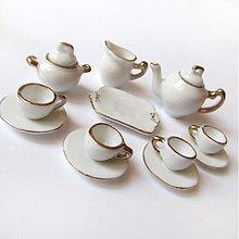 Polotovary - Dolly Porcelain - 3723863