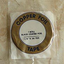 Farby-laky - Páska na cínovanie čierna - kotúč - 3729191