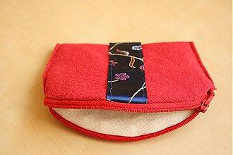 Peňaženky - Feda - 386991