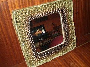 Zrkadlá - Zrkadlo - 387721