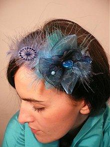 Ozdoby do vlasov - more by HOGO FOGO - 415904