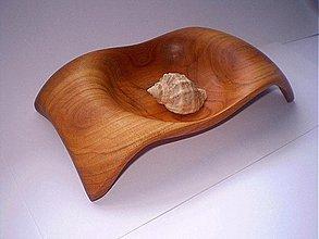 Nádoby - Miska vlnitá v novom dizajne / Objednávka - 426700