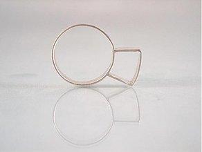 Prstene - FAJV! - 426912