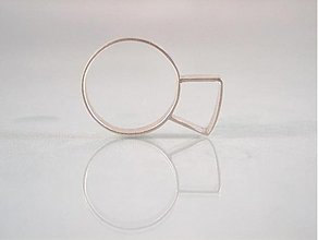 Prstene - FAJV! simple - 426912
