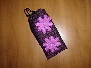 Na mobil - Kvety-Fialová-2011 - 450410