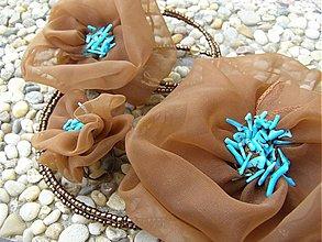 Sady šperkov - Nostalgická... - 46206