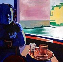 Obrazy - Káva a... - 484267