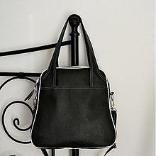 Veľké tašky - FEMALE RETRO 1 - 485677
