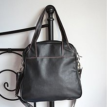 Veľké tašky - FEMALE RETRO 3 - 487859