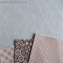 Textil - Sakon 80+18 - 495079