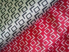 Textil - satén - 509581