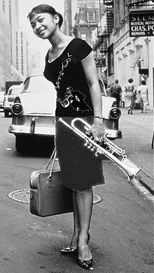 Tielka - Tričko Louis Armstrong - 510532
