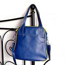 Veľké tašky - FEMALE RETRO 5 - 524620