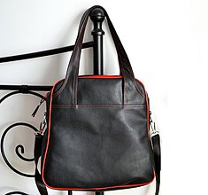 Veľké tašky - FEMALE RETRO 10 - 566906