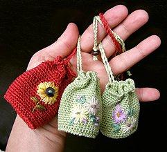 Peňaženky - Meštek na centíky - 57118