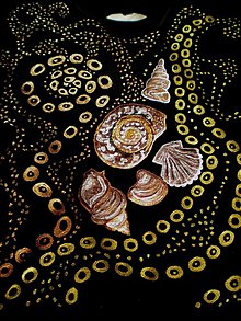 Tielka - V morskom víre - 575590