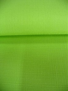 Textil - Teflón GREEN - 597628