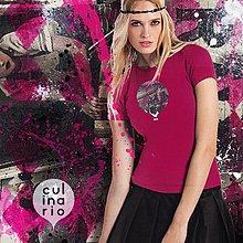 Tričká - Circus Arts - 66098