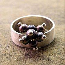 Prstene - na pokraji - 664190