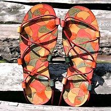 8f201de68e3d Obchod predajcu - Hippiestyle   SAShE.sk