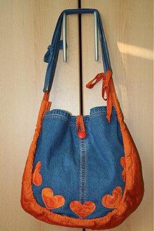 Veľké tašky - Taška 3 - 69099