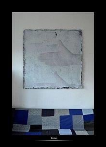 Obrazy - Dušan - 7130