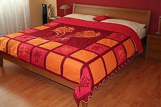 Úžitkový textil - ...ukážky z mojej tvorby... - 73220