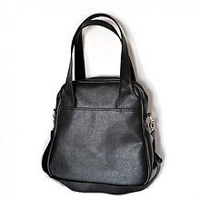 Veľké tašky - FEMALE RETRO 16 - 733548