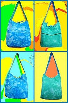 Veľké tašky - Both - ZĽAVA - 76404