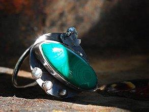 Prstene - Bjuty - 779017