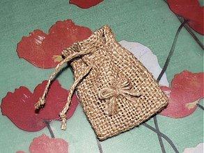 Úžitkový textil - MINIVRECÚŠKO - 834304