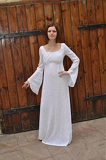 Šaty - Iskričky - 85016