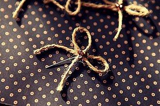 Pierka - Originálne svadobné pierka pre hostí - 911508
