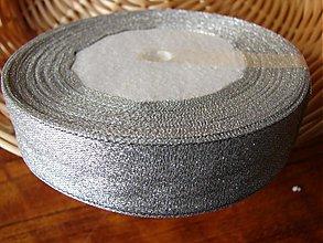 Galantéria - stuhy 2,5cm - 920794