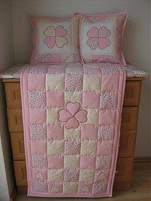 Textil - pre sladučké sníčky - 922883