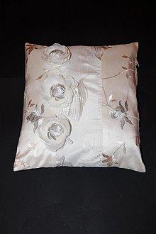 Úžitkový textil - že by svadobný ? - 958838
