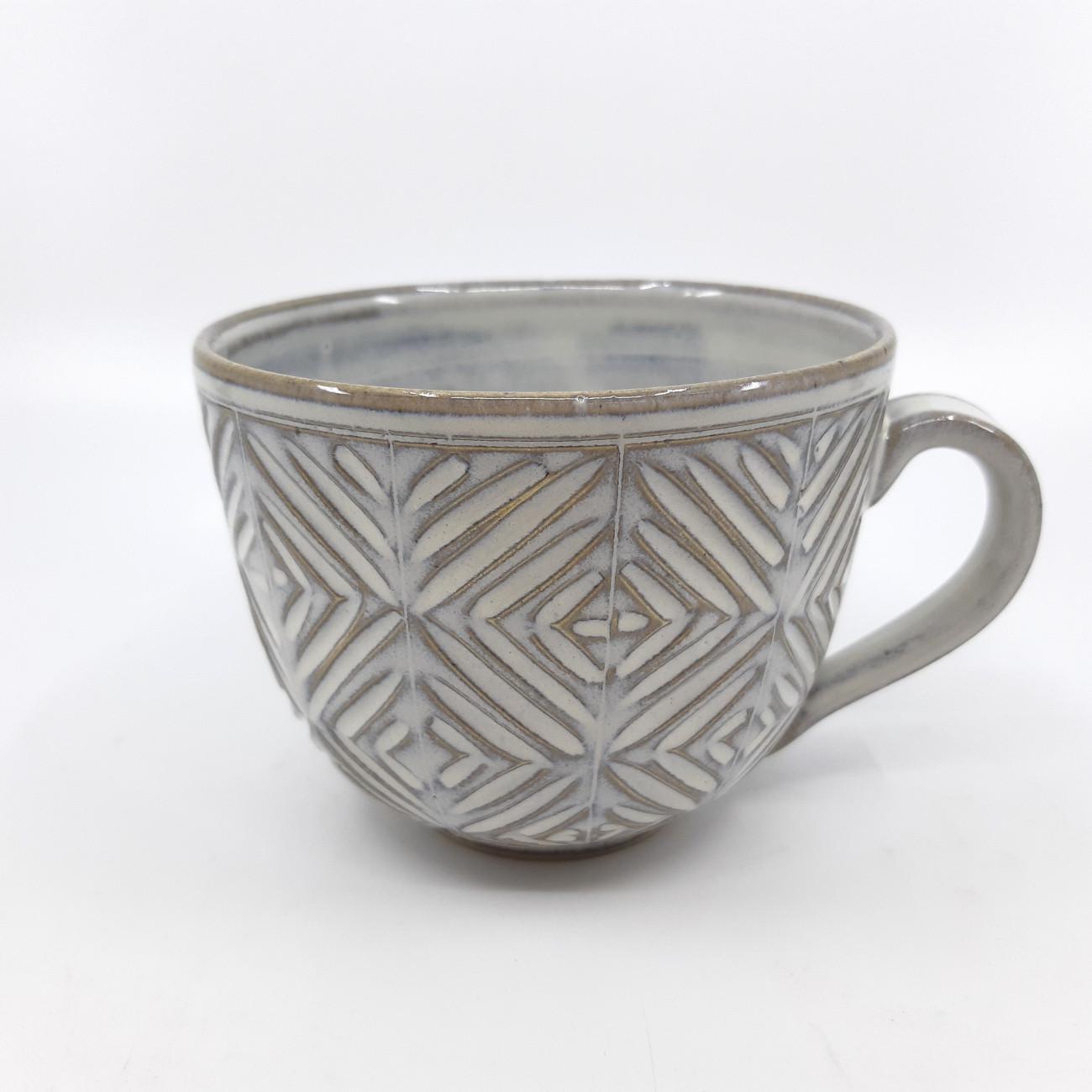 6227de8709   keramika sa mení na jananovo   - jananovo   SAShE.sk